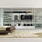 Фото 49: Шкаф для гардероба