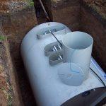 Фото 44: Как установить своими руками канализацию