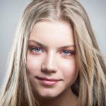 Фото 35: Естественный легкий макияж