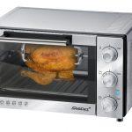 Фото 29: как запекать курицу в духовке