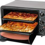 Фото 27: Как правильно готовить в электрической духовке