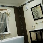 Фото 33: Вентилятор в ванной