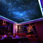 Фото 38: Звёздное небо фотопечать