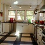Фото 58: Идея на кухне