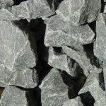 Фото 27: Камень для бани - порферит