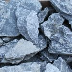 Фото 17: Камни для бани