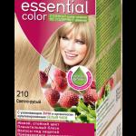 Фото 30: Краска блонд