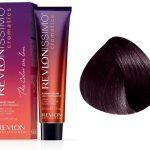 Фото 11: Краска для волос