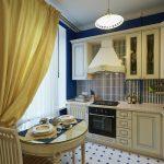 Фото 54: Кухня дизайн