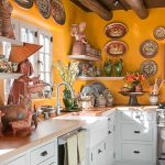 Фото 40: Мексиканская кухня