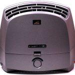 Фото 28: Очиститель -ионизатор воздуха