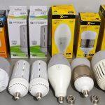 Фото 40: Производители различных ламп