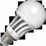 Фото 49: Светодиодная лампа x