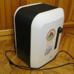 Фото 57: Электролюкс увлажнитель воздуха