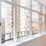 Фото 17: Балкон