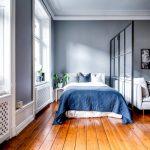 Фото 35: Дизайн зала в доме