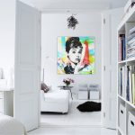 Фото 3: Дизайн спальни