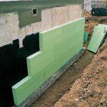 Фото 10: Зелёный пеноплекс