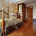 Фото 86: Интерьеры в спальне