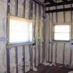 Фото 7: Как утеплить стены квартиры
