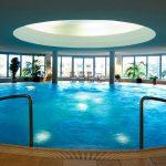 Фото 63: Картинка бассейн