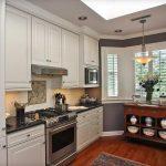 Фото 26: Кухня в доме