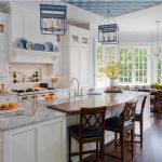 Фото 7: Кухня классика