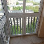 Фото 69: Остекление балкона