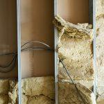 Фото 22: Пенопласт для стен