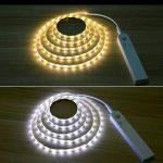 Фото 29: Подсветка беспроводная