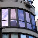 Фото 58: Пол на балконе