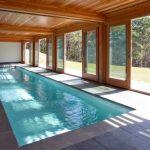 Фото 52: Построить бассейн