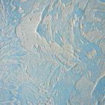 Фото 56: Сине-белая