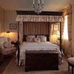 Фото 93: Спальня