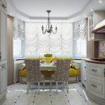 Фото 61: Стол и кухня