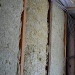 Фото 58: Утепление каркасных стен