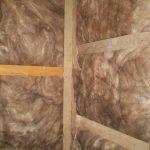 Фото 14: Утепление стен изнутри