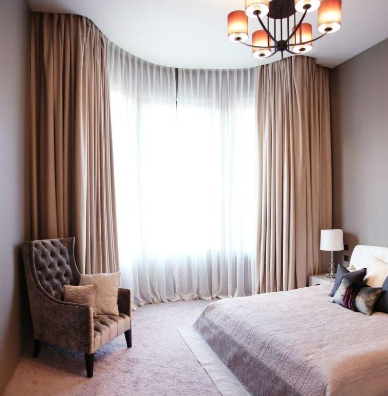 коротких меховых шторы для комнаты с низкими потолками фото санатории
