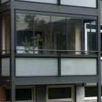 Фото 16: Балконы