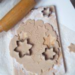 Фото 65: Делаем печенье своими руками