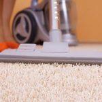 Фото 9: Как почистить ковролин