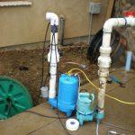 Фото 15: Насос для канализации фото