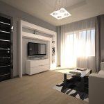 Фото 7: Дизайны квартиры
