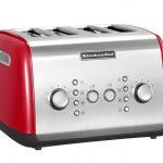 Фото 2: Китчен тостеры