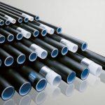 Фото 5: Металлопластиковые трубы для отопления