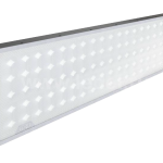 Фото 31: Лед лампа с точечным распределением