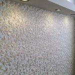 Фото 53: Стеновые покраски