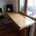 Фото 31: Стол для дома