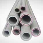 Фото 30: Трубы для отопления