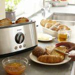 Фото 50: Филипс тостеры